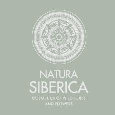 natura-siberica-1
