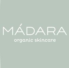 Logo Madara